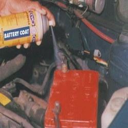 battry-kote-spray-250x250