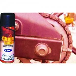 cvc-chain-lube-500x500