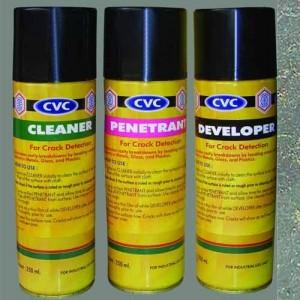 cvc-crack-detector-500x500