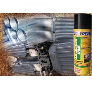 cvc-galvanizing-spray-500x500