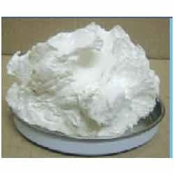 cvc-heatsink-compound-250x250
