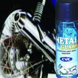 cvc-metal-guard-500x500