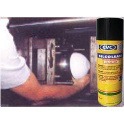 cvc-silcolease-multipurpose-mold-release-agent-250x250