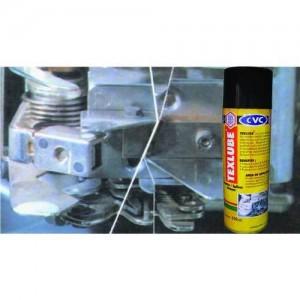 cvc-texlube-knotter-cleaner-spray-500x500