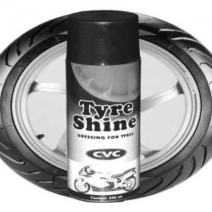 cvc-tyre-shine-spray-500x500