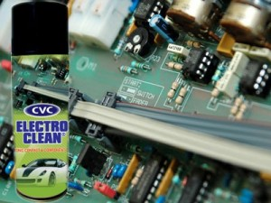 electronic-components-cleaner-500x500