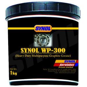 heavy-duty-multipurpose-graphite-grease-synol-wp-300-500x500
