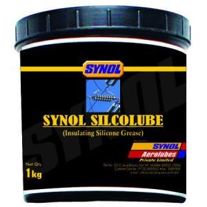 insulating-silicone-grease-synol-silcolube-500x500