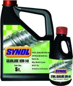 multigrade-gear-oil-500x500