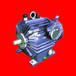 nt-rust-wx-250x250