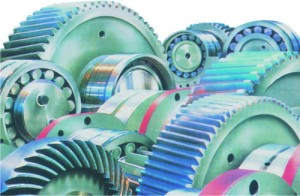 semi-synthetic-gear-oils-500x500