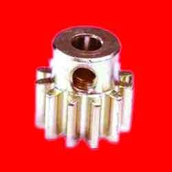 synol-gearlube-sp-220-250x250