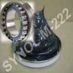 synol-m-222-250x250