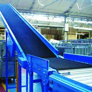 conveyor-systems-4