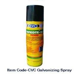 galvanizing-spray